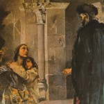 Inês de Castro: uma fonte inesgotável de inspiração