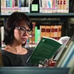 Afinal a geração Millennium prefere livros de papel em vez de e-books