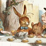 7 curiosidades que não sabia sobre Alice no País das Maravilhas