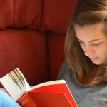 E se os médicos receitassem livros de auto ajuda em vez de medicamentos?