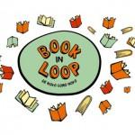 Book In Loop: compre manuais escolares novos vendendo os antigos