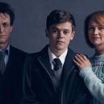 Harry Potter and the Cursed Child: a maldição da inconsistência
