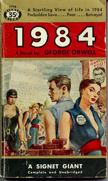 1984-capa-ma