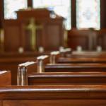 Desejo e Renúncia: o livro que nos ajuda a perceber o celibato na Igreja