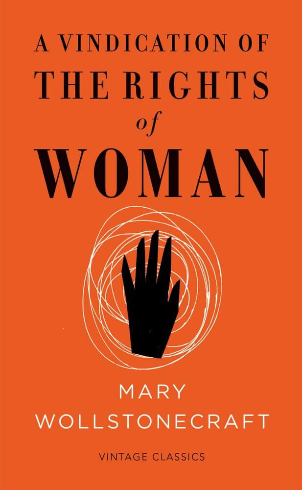 direitos-das-mulheres
