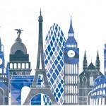 O Milagre Europeu: entender as origens da economia contemporânea