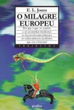 milagre-europeu