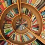 10 livros que mudaram o mundo e os comportamentos do Homem