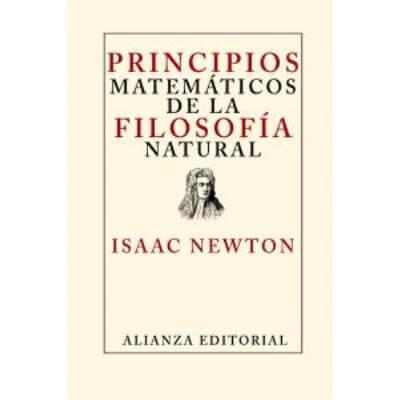 principios-matematicos