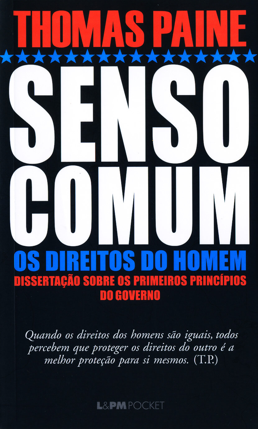 senso_comum