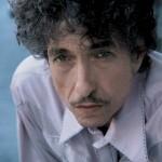 7 documentários e livros de Bob Dylan para entender o Nobel da Literatura