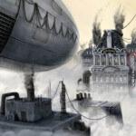 10 livros de ficção científica que previram o futuro