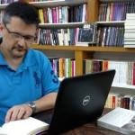 João Borges: um escritor brasileiro empenhado na construção de um futuro melhor