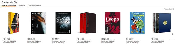 amazon-livros-em-promocao
