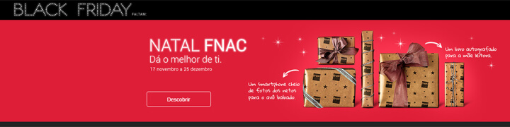 fnac-portugal-black-friday