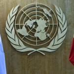 Língua Portuguesa candidata a língua oficial da ONU