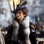 9 heroínas da literatura russa que todos deviam conhecer