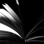 Livrarias Online para aproveitar a Black Friday 2016