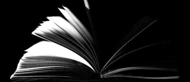 livrarias-online-black-friday-2016