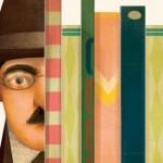As melhores obras da literatura portuguesa dos últimos 100 anos