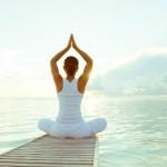 Mindfulness 15 minutos: a sua dose de meditação diária