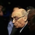 Viagem a Portugal: percorrendo o país com José Saramago
