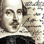 Muito Barulho Por Nada: uma das melhores comédias de Shakespeare