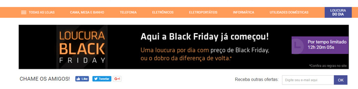 shoptime-black-friday