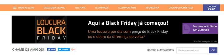 shoptime-black-friday