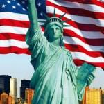 O Último Paraíso: à procura do sonho americano na Rússia