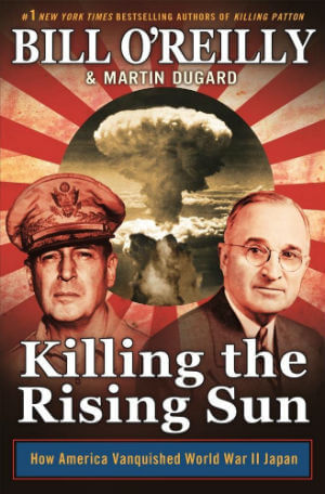 killing_the_rising_sun