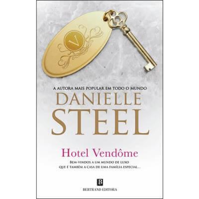 danielle-steel