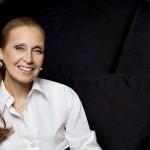 Hotel Vendôme: Danielle Steel convida-nos a entrar num hotel encantador