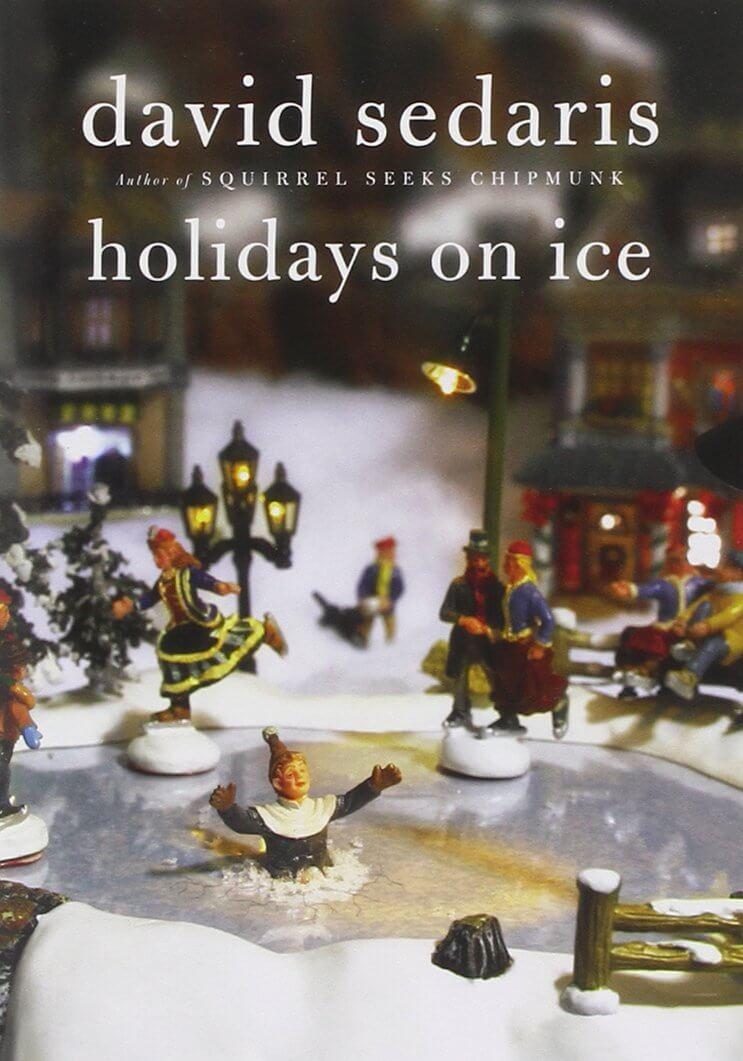 holidays-on-ice