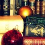 10 livros que sugerimos para ler e dar na altura do Natal