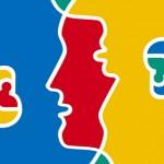 Investigadores conseguem replicar os sons da primeira língua falada na Europa