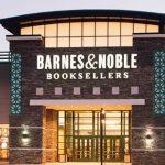 Barnes and Noble: aventure-se pela maior livraria online