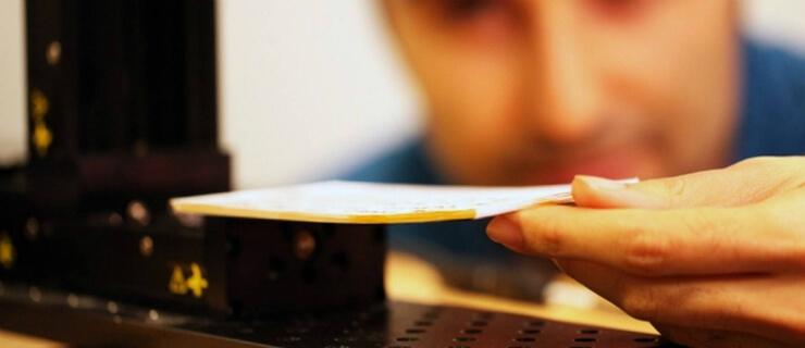 digitalizar livros