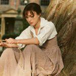 5 livros para quem tem saudades de Jane Austen