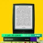 Lev Saraiva: um leitor de ebooks que vale a pena conhecer