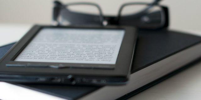 livros online grátis