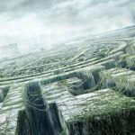 Maze Runner: a distopia adolescente que enfrenta o medo pelo desconhecido