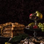 7 livros que conseguem abrir o apetite de qualquer leitor