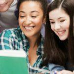 Confira 11 livros que todos os jovens adultos devem ler