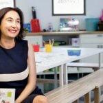 Elsa Punset: uma reflexão sobre os afetos que sentimos no Facebook