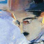 16 livros de Fernando Pessoa podem agora ser descarregados gratuitamente