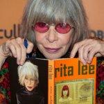 Rita Lee: a autobiografia da Rainha do Rock Brasileiro que você tem de ler