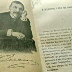 A Ilustre Casa de Ramires: nova tradução da obra de Eça de Queirós