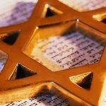 Judeus e Cristãos Novos no Mundo Lusófono: judaísmo português no mundo