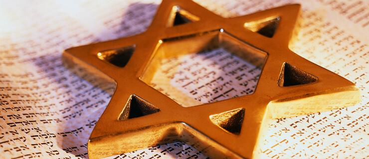 judaísmo português